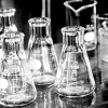 The Science Behind Marketing Your Small Business Online