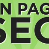 Discover On-Page SEO Best Practices