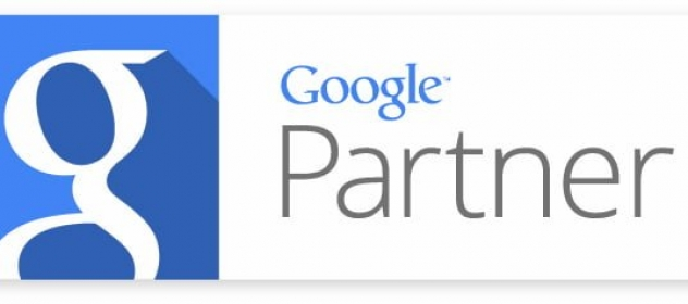 Google Partners Live Event Streaming, October 15th