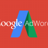 Pay Per Click Advertising: Google AdWords