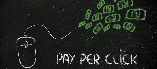 Pay Per Click Advertising Summed Up