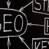 3 Solid Strategies to Marketing Your Small Business Online