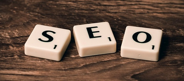 Why Search Engine Optimization is So Important to Your Business