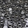 The Nuts And Bolts Of On-Page SEO