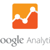 Understanding Google Analytics: Finding Your Inner Analyst