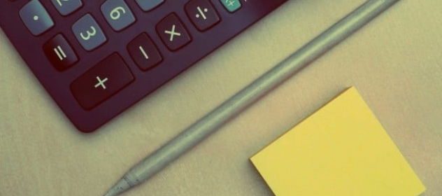 What Is Cost Per Click And Why Does It Matter?