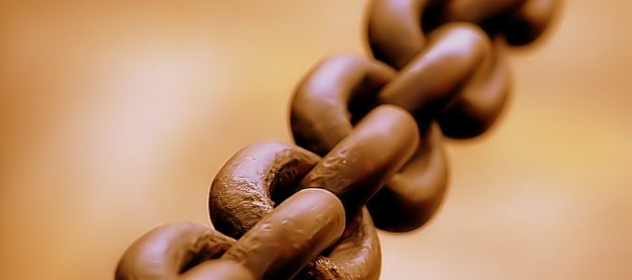 Links and How They Affect On-Page SEO