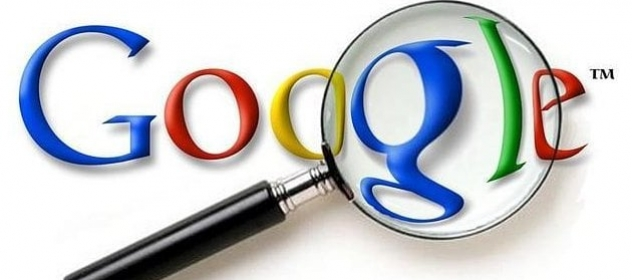 The Top 6 Google Ads Tricks Experts Love
