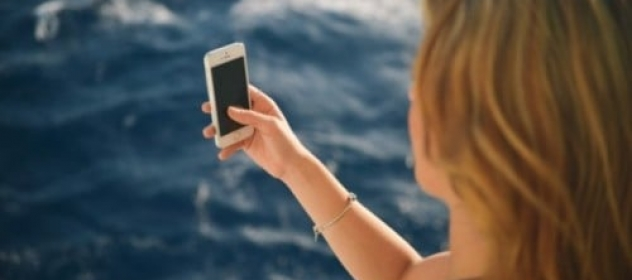 3 Reasons Why Your Website Needs to be Optimized for Mobile Devices