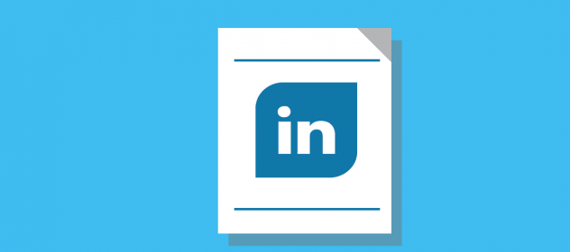 Here are 4 Creative Ways to Generate Leads with LinkedIn