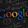 What You Need to Know about the New Google Algorithm Update Today