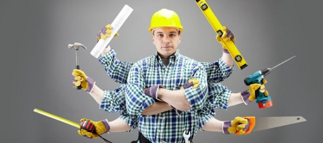 6 Easy Ways to Use Link Building to Create Home Improvement Leads