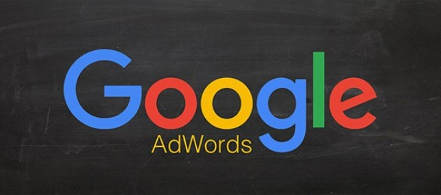 """Answering The Puzzling Question, """"Where'd All The Ads Go?"""" Your Go-To Guide For Understanding Google's New AdWords Layout"""