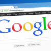 7 Trends That Will Dominate Search Advertising Moving Forward