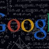 Google Algorithm Update: Mobile Intrusive Interstitials Penalty