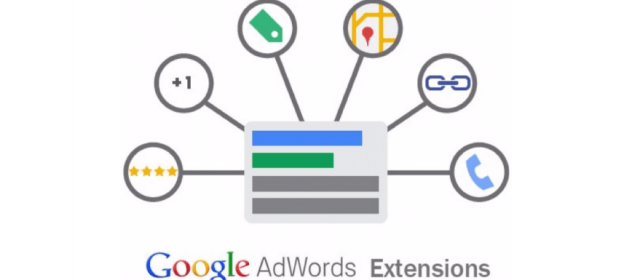 Ad Extensions 101: What You Need to Know