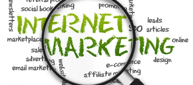 5 Effective Internet Marketing Techniques for Small Businesses