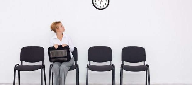 The Waiting Game: How Long Does it Take for Link Building to Make a Difference?
