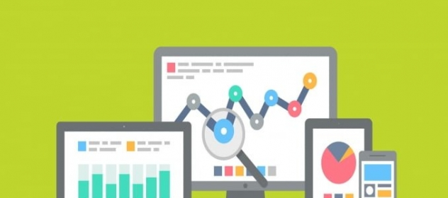 Great Keyword Research Tips to Attract More Visitors to Your Site