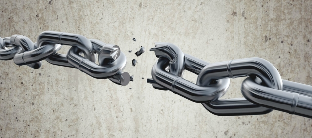 3 Things That You Shouldn't Do When Link Building