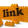 3 Link Building Tips for 2016