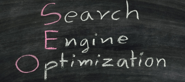 The Best Search Engine Optimization (SEO) Tips to Increase Your Visibility Today