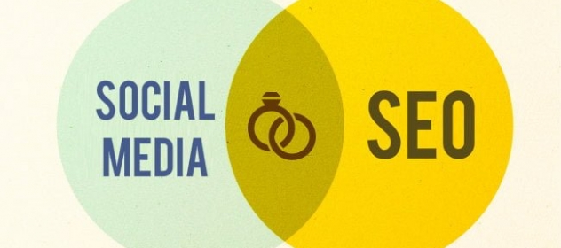 Social Media: The Key to Great Search Engine Optimization