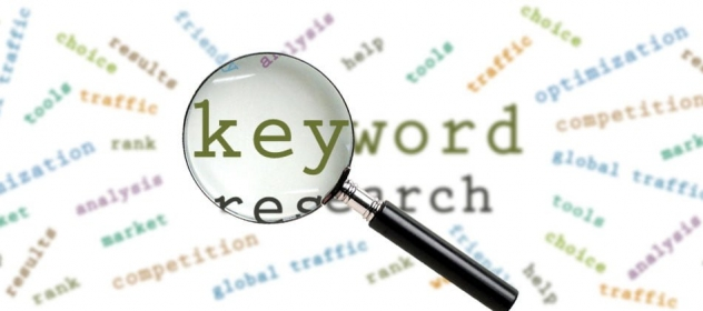 3 Simple Ways to Improve Your Keyword Research