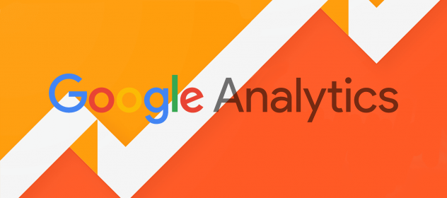 What Are Google Analytics 'Goals'? Why Should I Use Them?