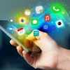 Search Engine Optimization - Mobile Friendliness and Speed Matter
