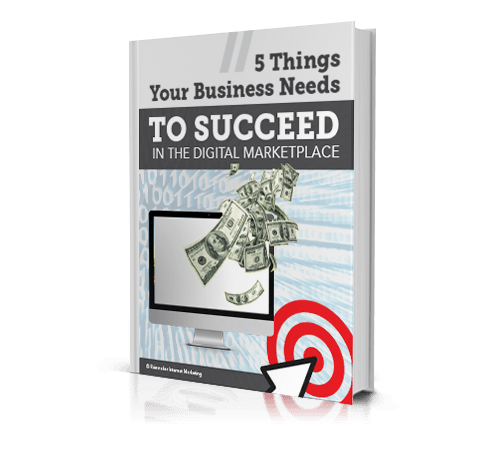internet-marketing-chicago-ebook
