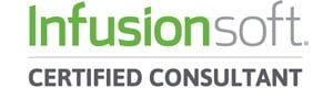 rainmaker-infusionsoft-certified-consultant