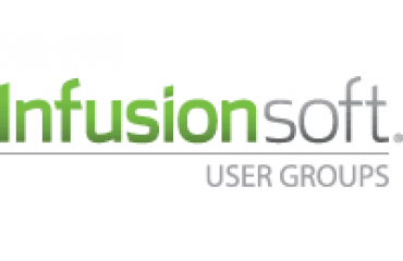 Infusionsoft-User-Groups