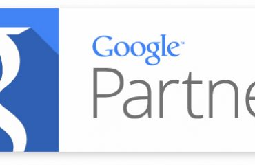 google-partner-badge