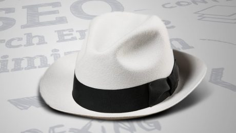 white-hat-seo-rainmaker