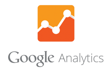 Google-Analytics-chicago