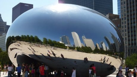 marketing-your-small-business-online-chicago