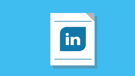generate-leads-LinkedIn-chicago