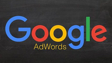 new AdWords layout